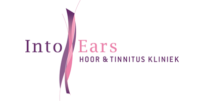 http://www.intoears.nl/home